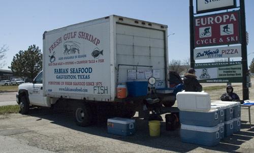 shrimtruck0866