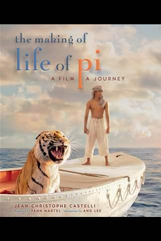 the-making-of-life-of-pi-a-film-a-journey