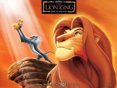 The-Lion-King-the-lion-king-541187_1024_768