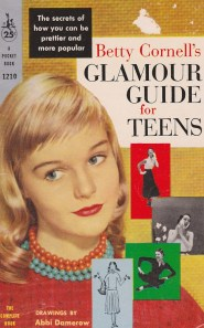 glamour-guide-for-teens