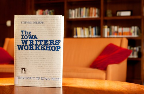 IowaWritersWorkshop