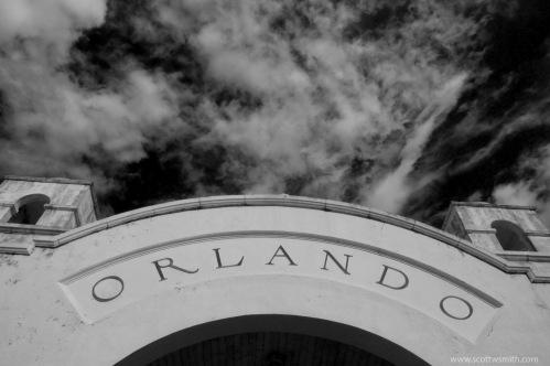 OrlandoBW-web