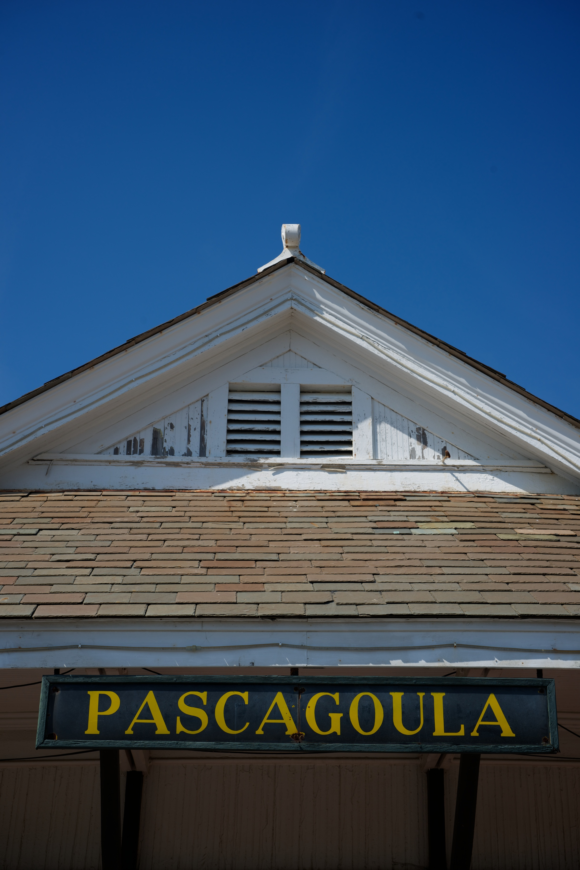 Mississippi screenwriting from iowa pascagoula1 arubaitofo Image collections