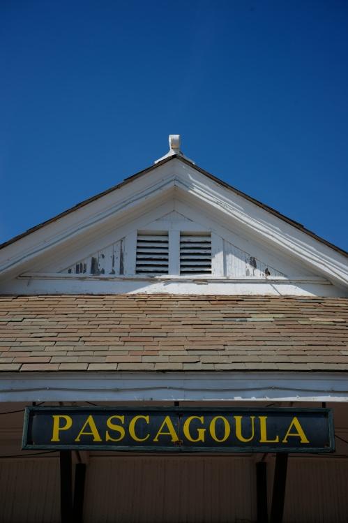 Pascagoula1