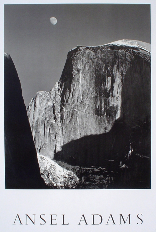 AA041pv-Ansel-Adams_Moon-And-Half-Dome