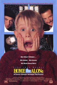 home-alone-movie-