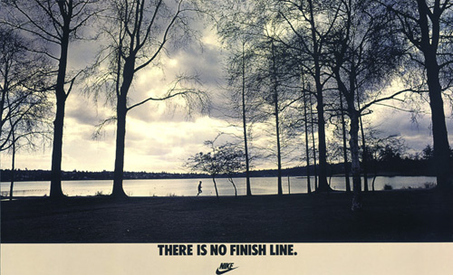 theres-no-finish-line