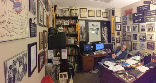 ralph-in-his-office-pano