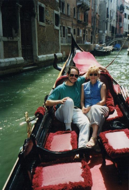 15-Venice