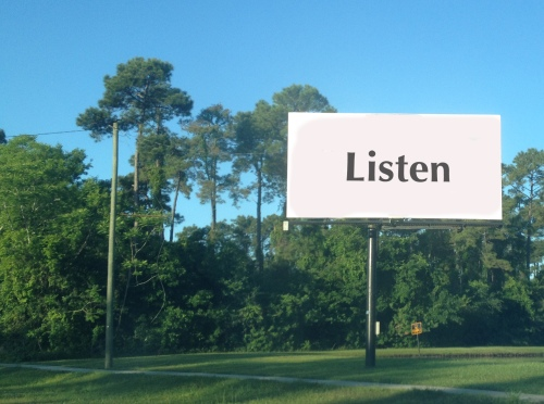 BillboardListen2.jpg