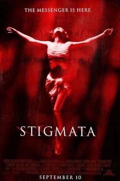 stigmata-2