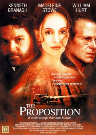 the-proposition-863469l