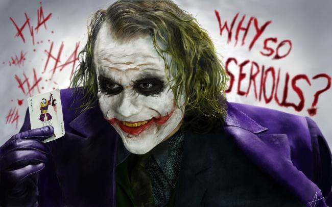 heath-ledger-as-the-joker-in-batman