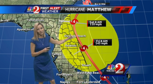 wesh-hurricane-matthew
