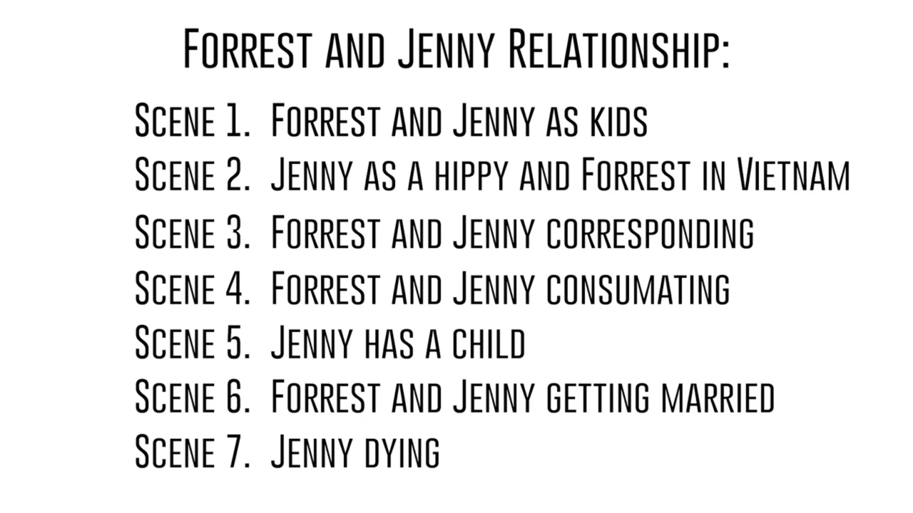 ForrestJenny
