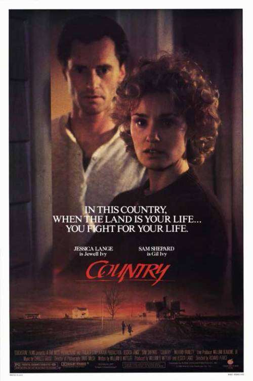 country-movie-poster-1984-1020209539