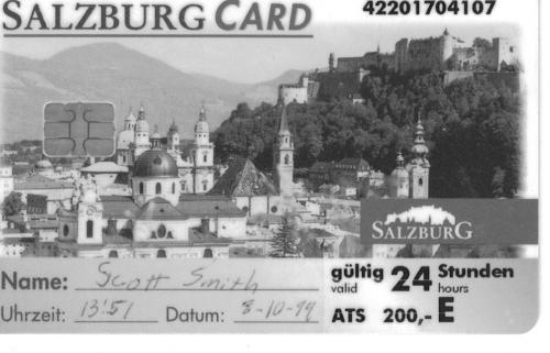 EclipseSalzburg20082017_4