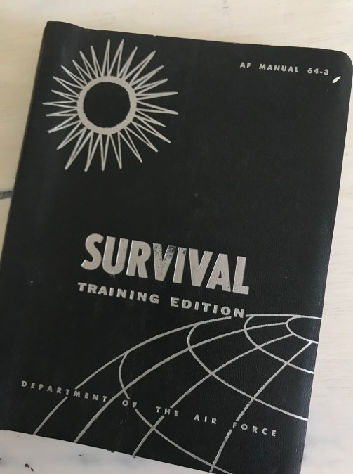 SuvivalBookIMG_1447