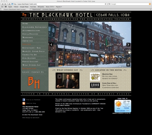 BlackHawkHotelWebsite&WinterPhoto.jpg