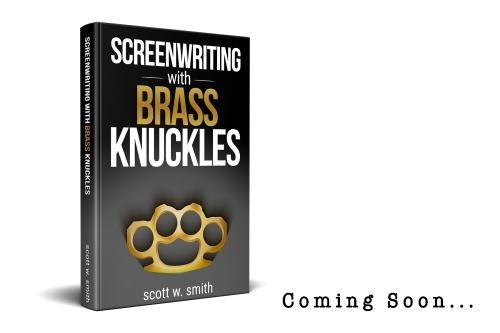 BrassKnuckles