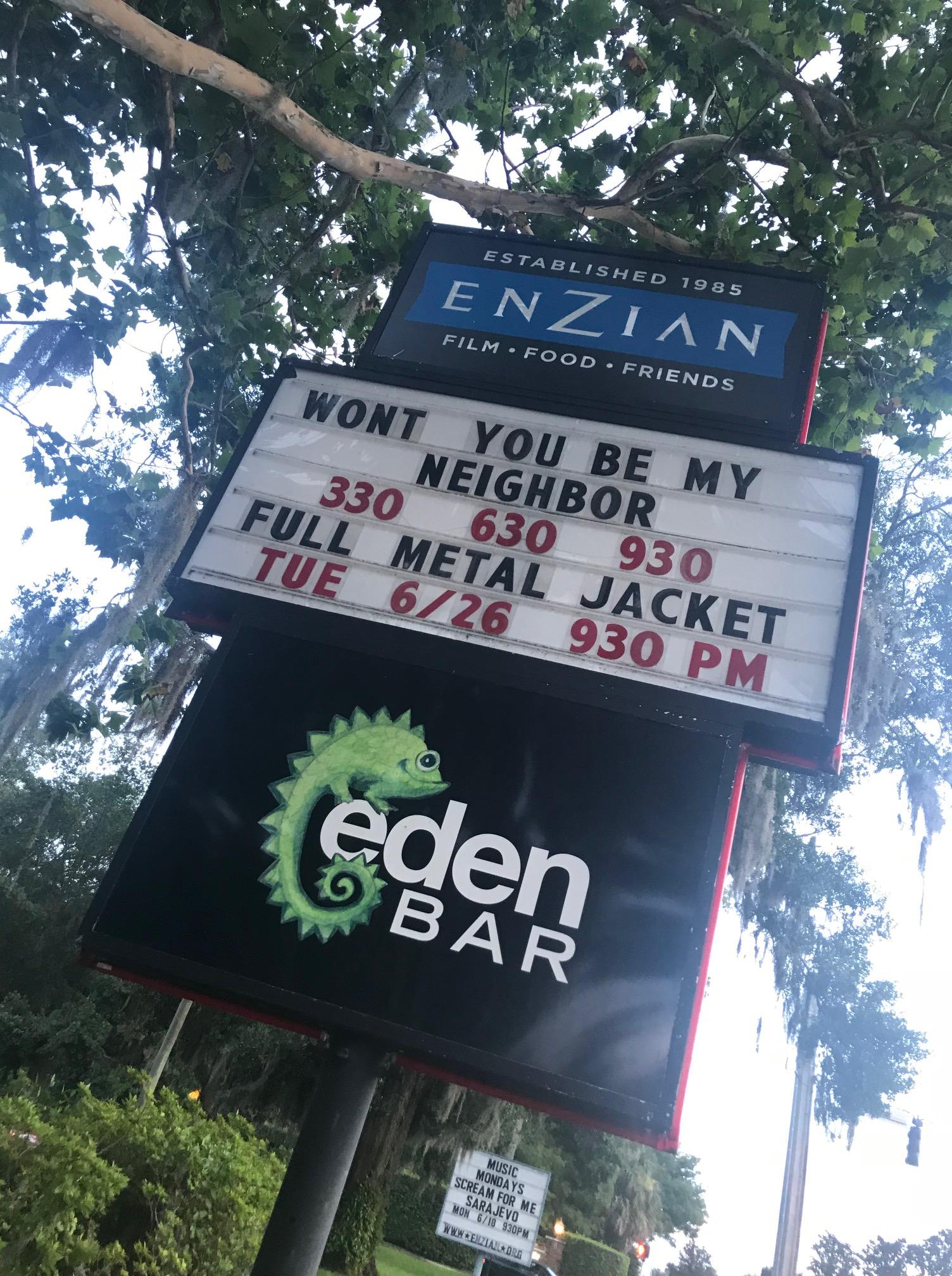Enzian_7503