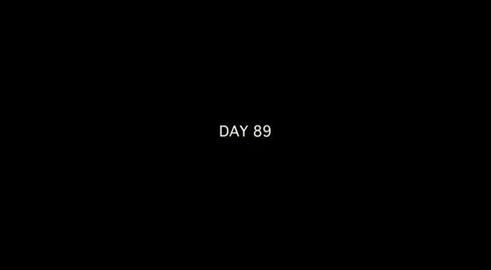Screen Shot 2018-07-11 at 1.52.55 PM