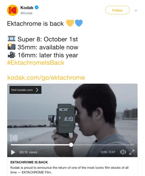 Screen Shot 2018-09-28 at 12.16.38 PM.png