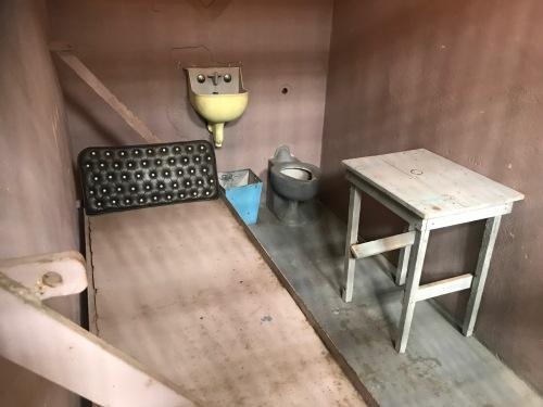 Prison3-IMG_3953