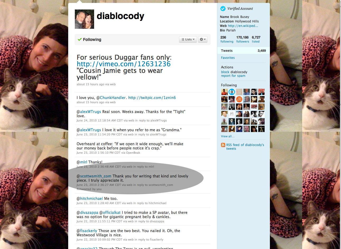 Diablo Cody Twitter copy copy