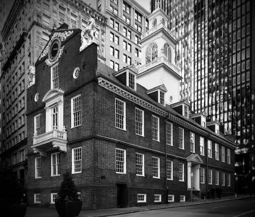 Boston_0465